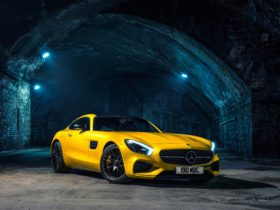 2016-mercedes-amg-gt-s-wallpapers