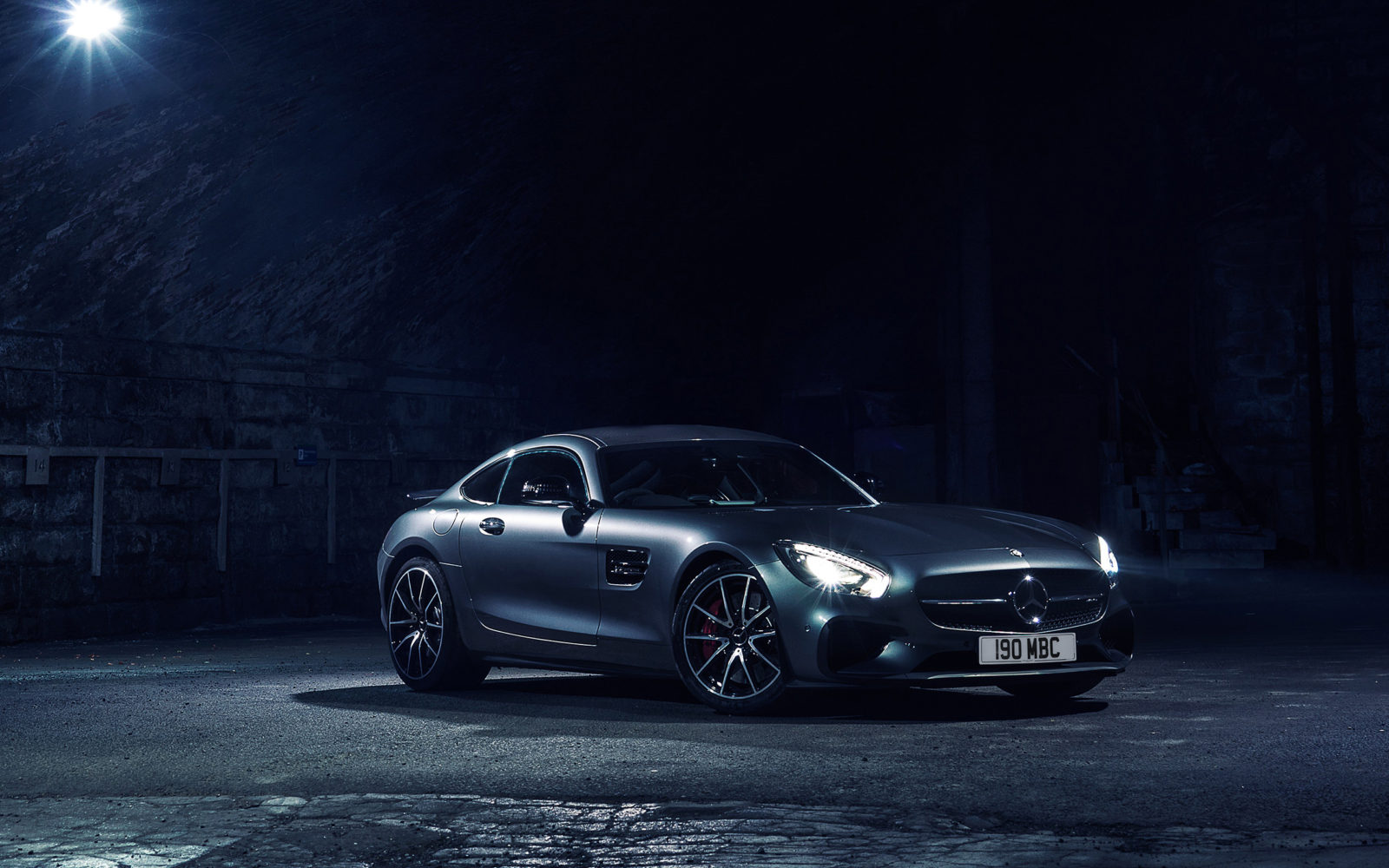 2016-mercedes-amg-gt-s-edition-1-wallpapers