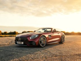 2017-mercedes-amg-gt-c-roadster-wallpapers