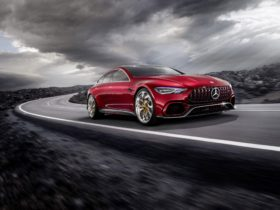 2017-mercedes-amg-gt-concept-wallpapers