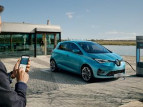 australia's-five-cheapest-electric-cars,-and-how-far-they-can-go-between-recharges