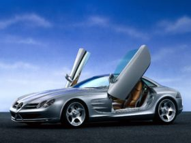 1999-mercedes-vision-slr-concept-wallpapers