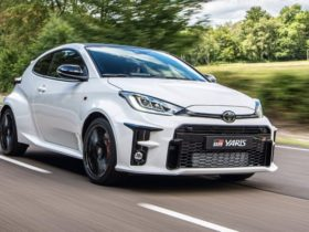 "toyota-says-initial-reports-of-gr-yaris-rallye-pricing-are-""purely-speculative"""