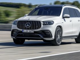 2021-mercedes-amg-gls-63-4matic+-and-gle-63-s-4matic+-price-and-specs