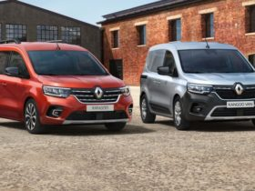 2021-renault-kangoo-and-renault-express-revealed,-kangoo-confirmed-for-australia