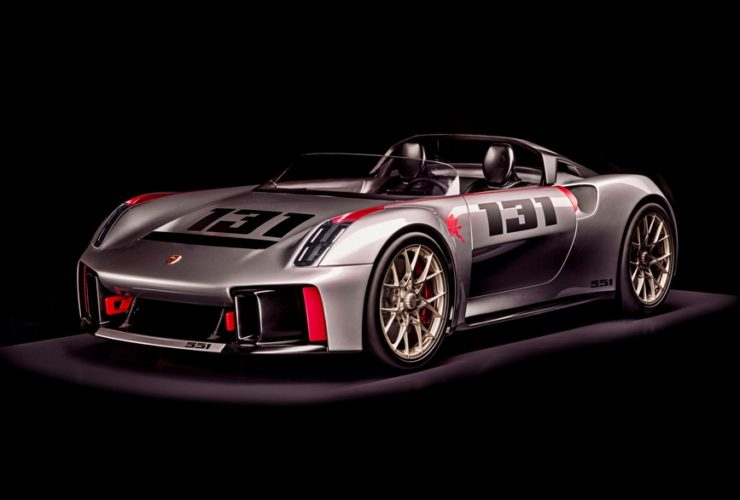 prototypes-and-studies-porsche-has-never-before-shown-to-the-public