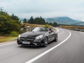 2017-mercedes-benz-slc43-amg-wallpapers