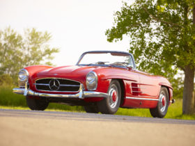 1960-mercedes-benz-300-sl-roadster-wallpapers