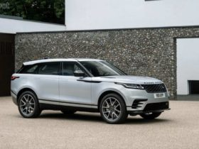range-rover-velar-gets-updated-with-a-phev