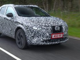 2021-nissan-qashqai-teased,-will-be-offered-with-petrol-generator-hybrid-system