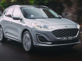 video:-2021-ford-escape-first-drive-review