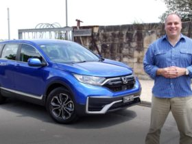 video:-2021-honda-cr-v-vti-l-first-drive-review