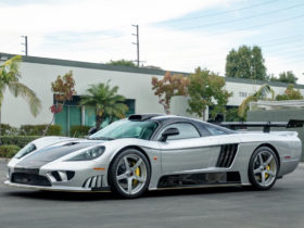 for-sale:-2007-saleen-s7-lm
