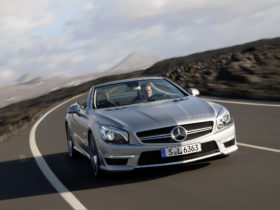 2013-mercedes-benz-sl63-amg-wallpapers