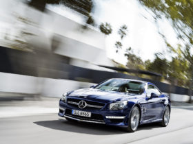 2013-mercedes-benz-sl-65-amg-wallpapers