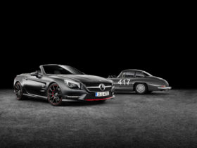 2015-mercedes-benz-sl-mille-miglia-417-edition-wallpapers