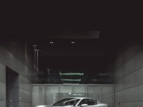 the-porsche-vision-turismo-forged-the-path-for-the-taycan