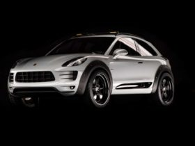 the-porsche-macan-vision-safari-coupe-is-amazing