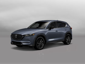 2021-mazda-cx-5-review,-porsche-carrera-gt-revisited,-toyota-expands-fcev-stations:-what's-new-@-the-car-connection