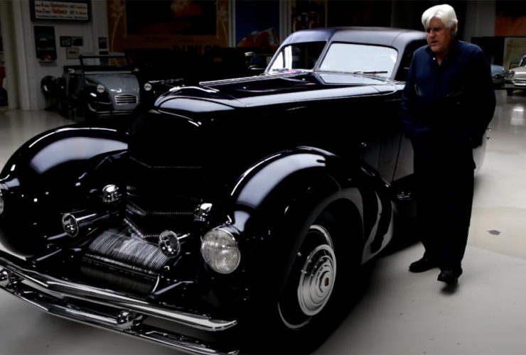 jay-leno-walks-us-through-the-most-expensive-duesenberg-ever-built