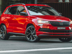 revisit:-2020-skoda-karoq-140tsi-sportline-4×4-review