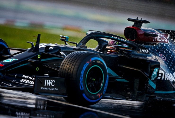 f1-(round-14):-provisional-results-for-2020-turkish-grand-prix