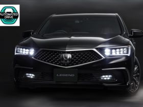 honda-to-offer-level-3-autonomy-by-march-next-year