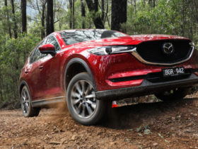 revisit:-2020-mazda-cx-5-review-–-off-road-traction-assist