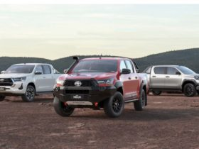 toyota-hilux-thefts-more-than-double,-holden-commodore-thefts-halve,-as-stolen-exports-increase
