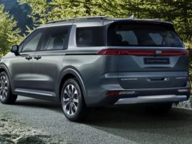 2021-kia-carnival:-australian-engine-details-surface-in-government-database