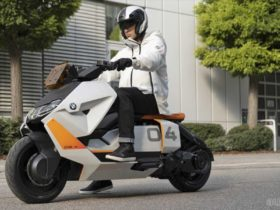 bmw-motorrad-definition-ce-04-is-almost-ready-for-production
