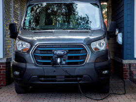 2022-ford-e-transit-first-look-review:-the-future-is-now