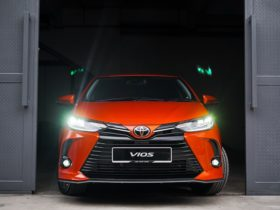 enhanced-toyota-vios-due-soon,-bookings-accepted-from-today