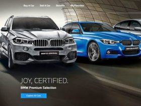 bmw-premium-selection-goes-digital