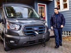 2021-ford-e-transit-revealed-overseas,-but-australia-could-miss-out-on-the-electric-van