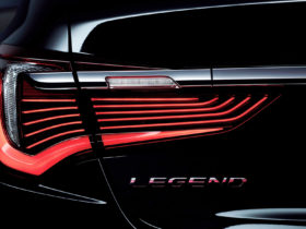 new-honda-legend-due-by-spring,-though-us-launch-unlikely