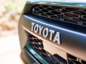 toyota-expands-fuel-pump-recall-to-1.5m-newer-toyota-and-lexus-cars