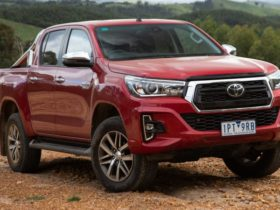 2020-toyota-hilux-recalled-due-to-compliance-label