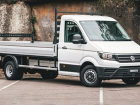 2020-volkswagen-crafter-50-cab-chassis-review