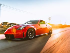 how-drag-impacts-your-car's-performance