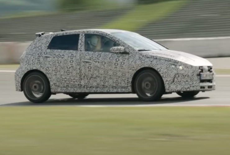 looks-like-hyundai-is-on-to-a-winner-with-the-new-i20-n-hot-hatch