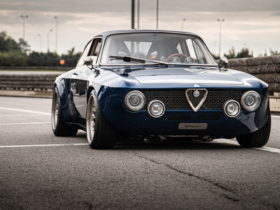 totem's-electric-alfa-romeo-gta-is-a-carbon-fiber-bodied-stunner