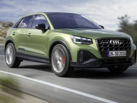 2021-audi-sq2-revealed,-australian-launch-timing-confirmed