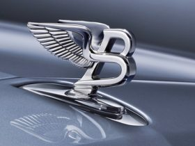 pre-owned-vehicles-certified-by-bentley-now-available-from-bentley-kuala-lumpur