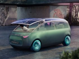 mini-gives-us-its-take-on-the-self-driving-pod-with-the-vision-urbanaut-concept
