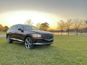2021-genesis-gv80-review,-jeep-rubicon-392-revealed,-tesla-cuts-cheap-model-3:-what's-new-@-the-car-connection