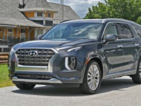 hyundai-responds-to-palisade-owners-complaining-of-'unpleasant-odour'