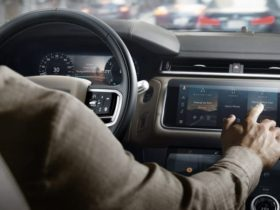 jaguar-land-rover-to-open-a-hub-for-testing-self-driving-cars