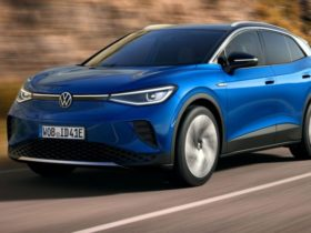 volkswagen-pushes-ahead-with-electric-future,-retools-factories-–-report