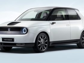 all-electric-honda-e-makes-history-in-germany